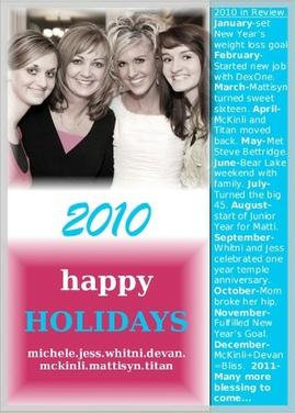 2010christmascard