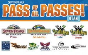 Pass_of_all_passes_utah_NEW