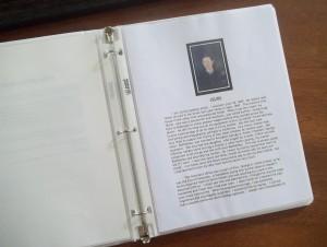 grandmotherbook3
