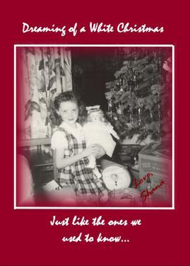 shanalittlegirlchristmascard1