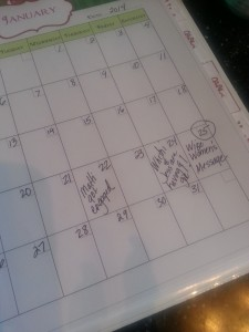 calendarmonthlyhighlightsjan